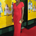 'The Help' Opens Strong to $25.5M; 'Apes' Still No. 1