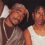 What's the Truth? – Afeni Shakur Denies Smoking Tupac Ashes Rumors