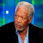 Video: Morgan Freeman Says GOP Goals are Racist