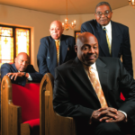 New Directory of Black Church Leaders