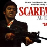 Universal to Produce Remake of 'Scarface'
