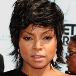 TV Guide Editor Says It Was Never About Taraji P. Henson