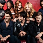 'True Blood' Finale to Leave Fans Hanging
