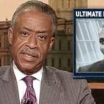 Davis Execution Spurs Sharpton to Pressure Justice Dept. to Establish Scientific and Physical Evidence Laws