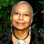 Alice Walker Finally Agrees to 'E-Book' her Novels