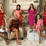Sneak Peek: 'Real Housewives of Atlanta' Season 4 Promo