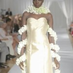 Audrey's Society Whirl: b michael America Spring 2012 Collection Salutes NYC Mission Society