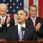 Obama's Jobs Speech and NFL Kickoff a One/Two Ratings Punch