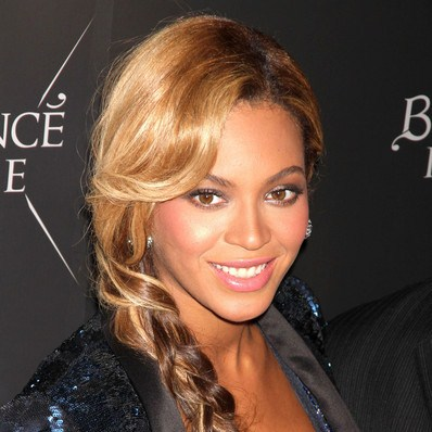 beyonce fragrance launch 4