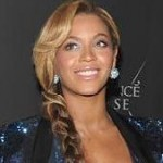 Video: Pregnancy Causes Bey to Hate How Jay-Z Smells
