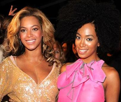 beyonce&solange(2011-big-ver-upper)