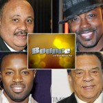 Bounce TV: New African American Network Debuts