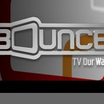 Rival Black Network to Compete with Bounce TV