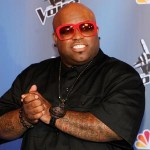 Movie News: Cee Lo and R. Kelly Agree to 'Sparkle'