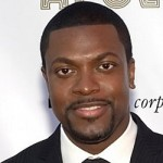 Chris Tucker Sells Out New 'Payback' Tour; Get Rave Reviews