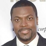 Chris Tucker in Talks for First New Films Since 2007