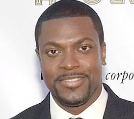 chris_tucker(2011-headshot-med)