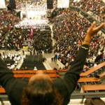 COGIC Convention to Change the St. Louis Economy