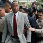 HLN to Air Non-Stop Coverage of Conrad Murray Trial
