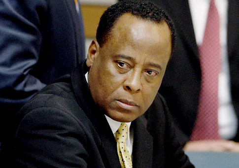 conrad-murray1