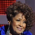 Dorinda Clark-Cole's 'I Survived' Debuts in Top Spot