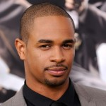 Audio: Damon Wayans Jr. on Endings' New Beginning