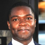 Actor David Oyelowo Looking For his 'One Shot'