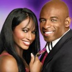 Deion Sanders Files For Divorce from Pilar for Silly Reason