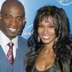 Deion Sanders Denies Divorce Claims