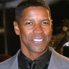 denzel_washington(2011-big-ver-upper)
