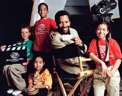 denzel_washington(2011-boys&girls_club-med-wide)
