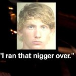 White Teens Kill Black Man in Race Crime (Video)