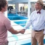 The Film Strip: Morgan Freeman is a Force to be Reckoned with in 'Dolphin Tale'