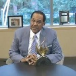 Video: Stellar Awards Producer Don Jackson Announces Voting Change