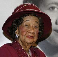dorothy_height(2011-big-upper)