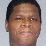 Gov. Perry Had Declined, But High Court Delays Execution of Black Man in Texas