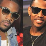 Fabolous Responds (Audio): Says He and Ray J Never Fought