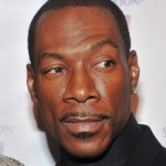 Done Deal: Eddie Murphy Confirmed to Host the Oscars