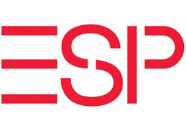 esprit(2011-logo-wide-upper)