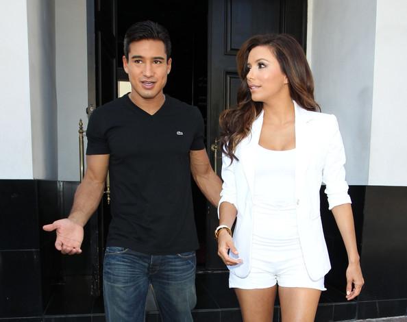 Kim Kardashian confronts a