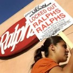Jasmyne A. Cannick: Ralph's Workers Aren't the Only Ones Getting Played