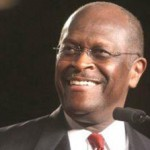 Winner, Winner Chicken Dinner! – Cain Takes Florida Straw Poll; Upsets Rick Perry