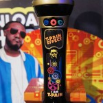 Video: New  'I Am T-Pain Mic' Hits The Market