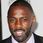 Idris Elba Addresses James Bond Rumors – Again