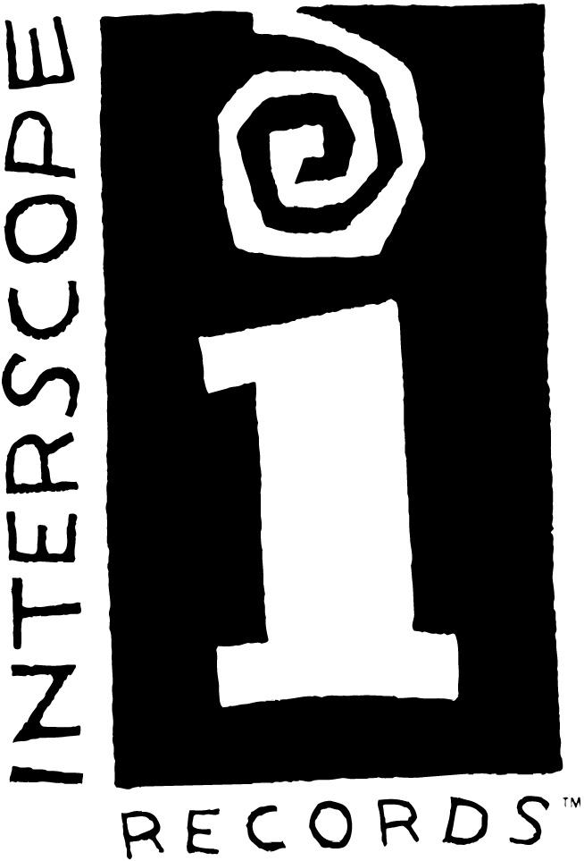 interscope_records__logo_