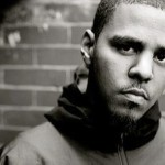 Audio: J Cole's Newest Single A Lot Like New Jay-Z Album