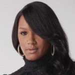 Jackie Christie Feels 'Misunderstood' on 'Basketball Wives LA'