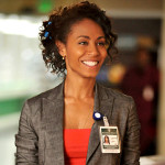 TNT Cancels Jada Pinkett Smith's 'HawthoRNe'; Actress Thanks Fans