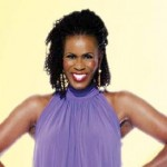Janet Hubert Enraged by Wendy Williams Goes Off via Blogtalkradio! (Listen)