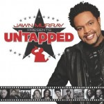 Music Matters: TV & Radio Personality Jawn Murray To Release First CD